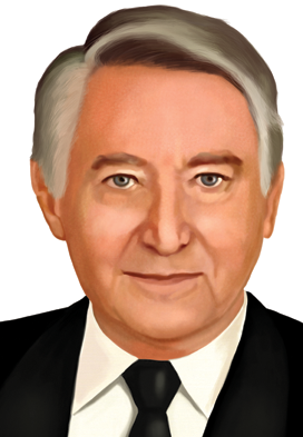 Lord David Steel.png